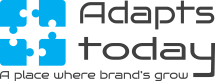 Adapts Today Logo
