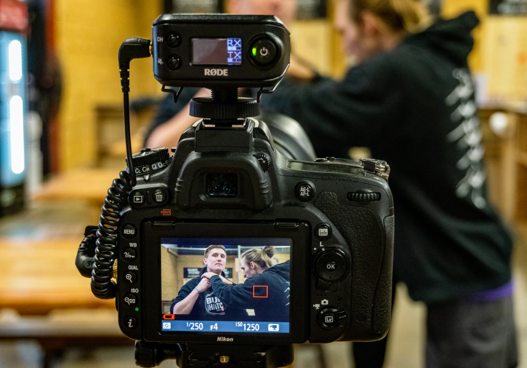 Digital marketing London Video Content Boost Conversions And Sales