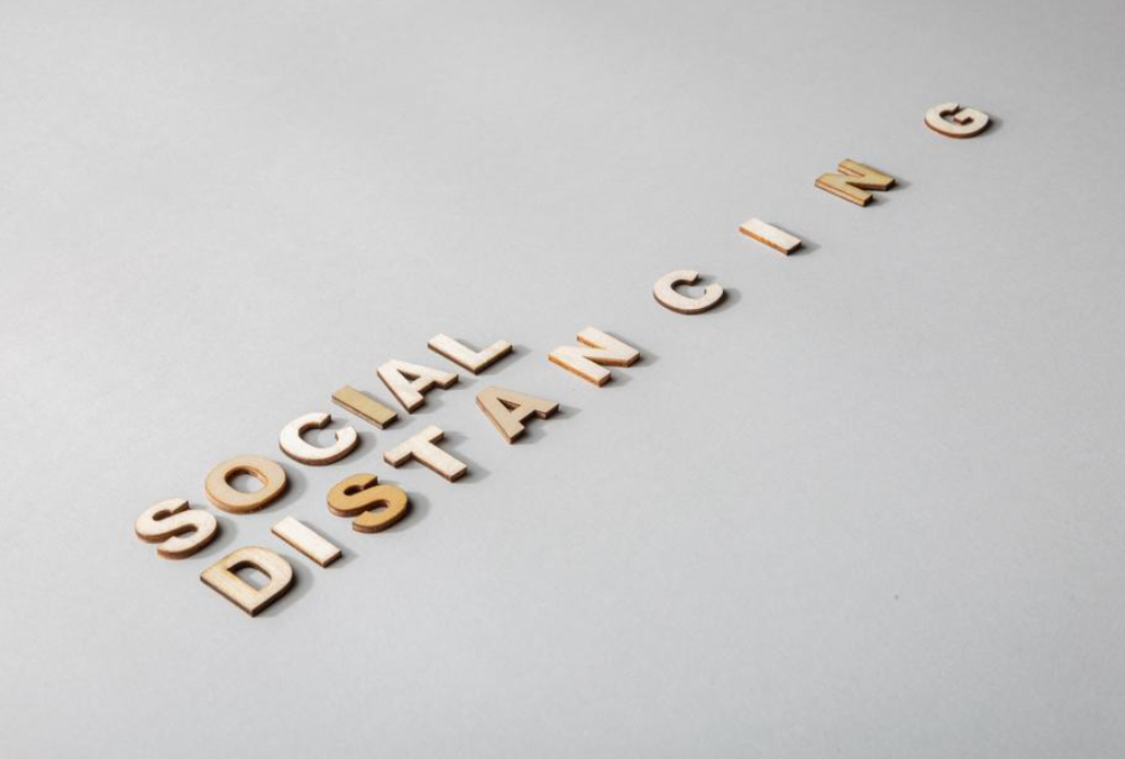 Digital marketing London How Covid-19 impacts digital marketing